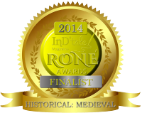 200x2014_RONE_Final_historical_medieval