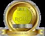2013_RONE_HM-300