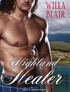 B1895_HighlandHealer_D