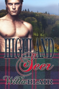USAToday HEA Recommends HIGHLAND SEER!