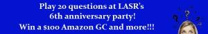 LASR Banner 2013 Anniversary copy