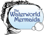 mermaid-logo