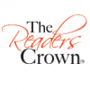rc_logo.jpg