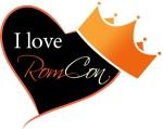 romcon_badge