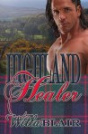 Scottish Romance Readers!  Support Readers for Life Literacy