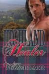HighlandHealer_7077_750
