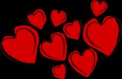 kablam_Sketchy_Hearts_1