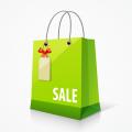 Shopping-bag-5-120x120