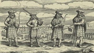 Scottish_mercenaries_in_the_Thirty_Years_War