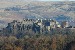 stirling castle2