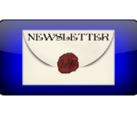 Get Exclusive Content in My Next Newsletter