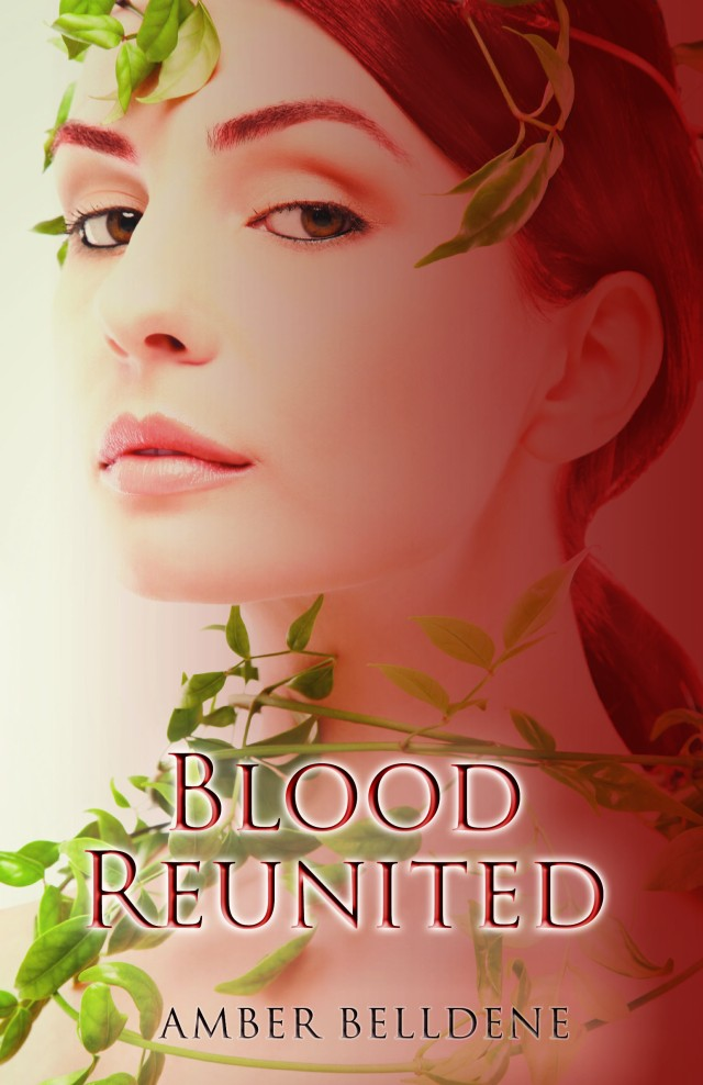 BloodReunited_cover