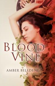 BloodVine_Cover_Final-2-192x300