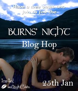 burnsnightbloghop-1