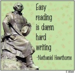 Easy-reading-is-damn-hard