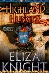 ElizaKnight_HighlandHunger1_800