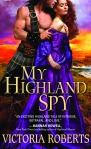 My Highland Spy (1)
